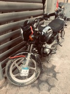 IMG_9995